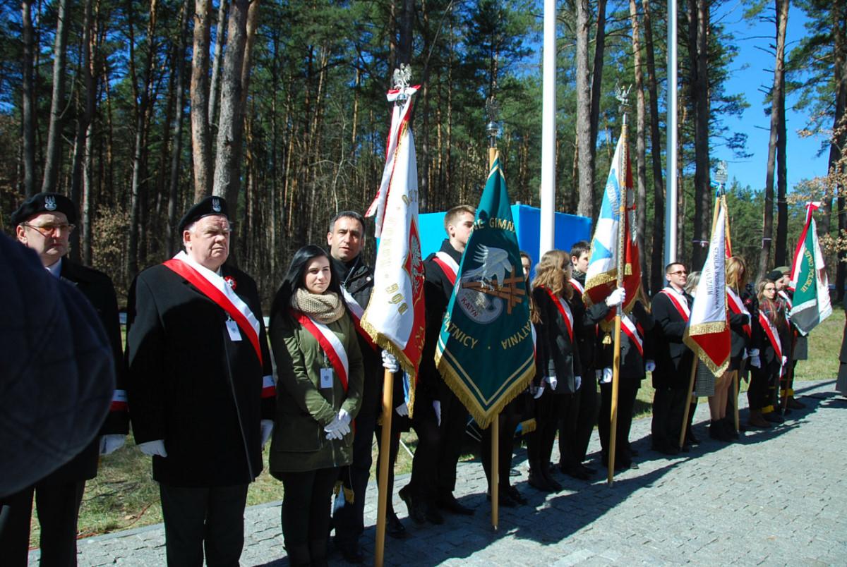 Kijów-Bykownia 2016-04-09 01 013