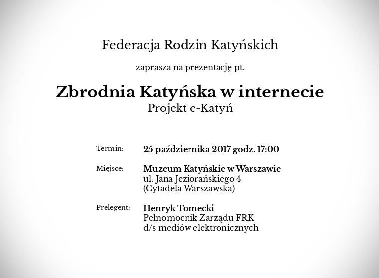 2017.10.25 - zaproszenie - 2a - 0793x0559